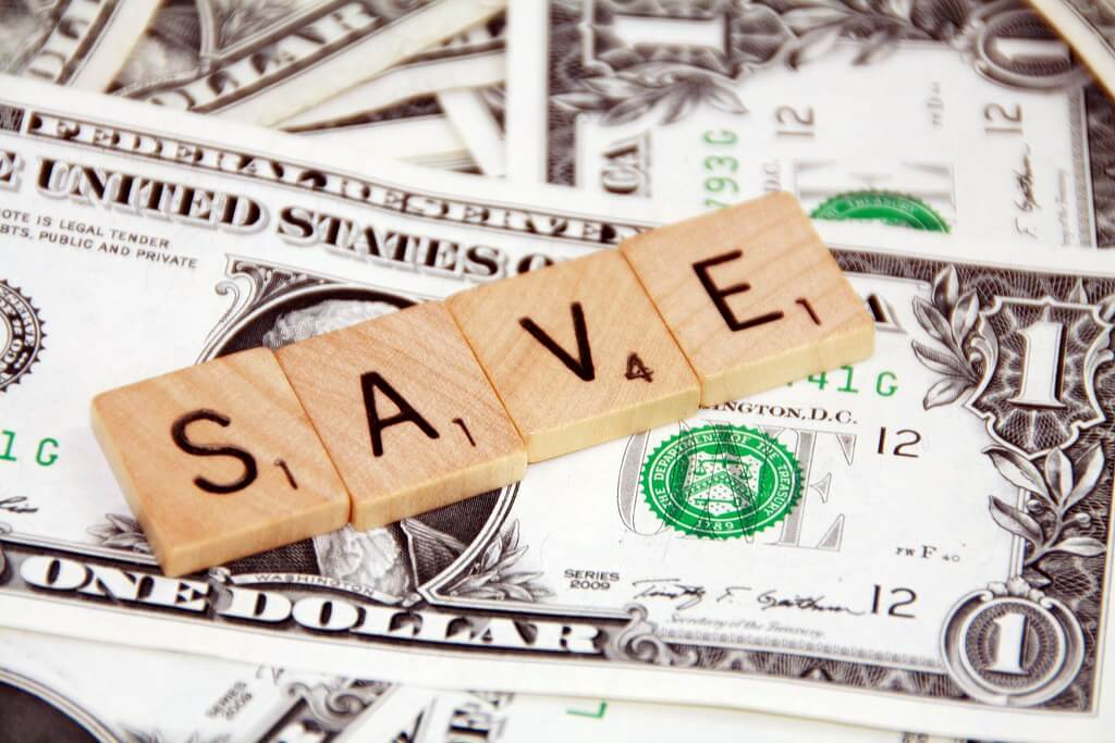 "10 Ways to save money by use"" coupon"""