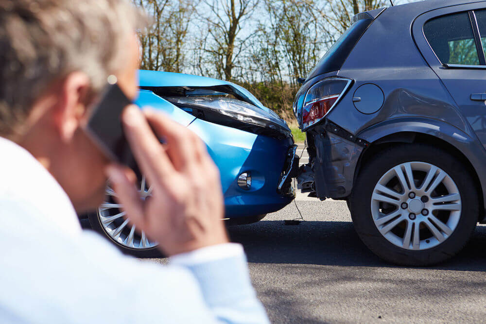 Should know about auto and car insurance