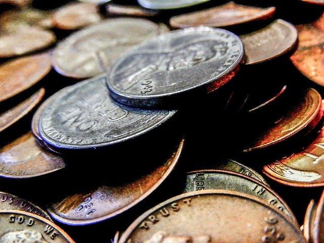 Rental Insurance Is Often Required In Rental Properties